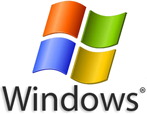 Программы для Windows